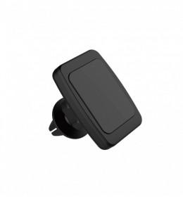 Držač za mobilni telefon magnet Kettz DT-M200