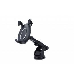 Držač za mobilni telefon Kettz DT-T405