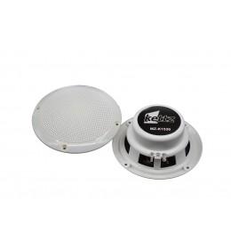 Kettz vodootporni zvučnici 13cm MZ-K1530