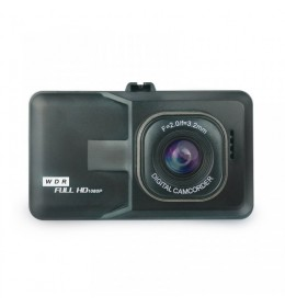 DVR auto kamera HD-K680