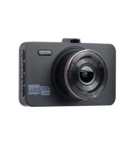 DVR auto kamera HD-K855