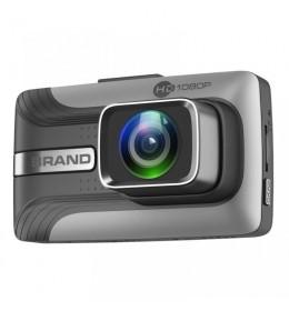 DVR auto kamera HD-K900