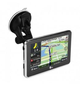"GPS navigacija 5"" Kettz NAV-960 8GB"