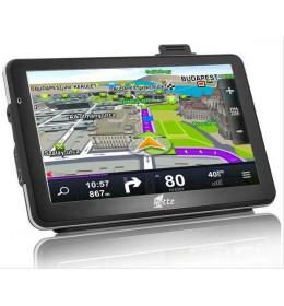 "GPS navigacija 7"" Kettz NAV-970 8GB"
