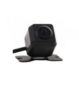 Rikverc kamera za auto LAB-304