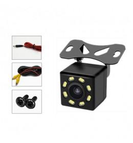 Rikverc kamera za auto HD-609 8xLED