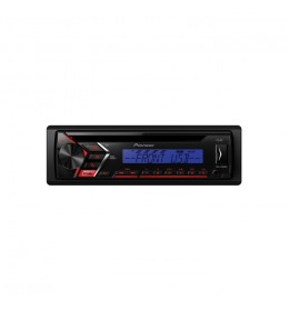 Pioneer auto radio DEH-S100UBA