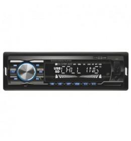 Auto radio SAL VB-3100 bluetooth