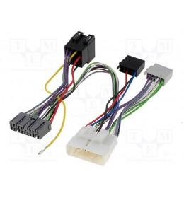 Konektor za bluetooth Parrot HF-59240