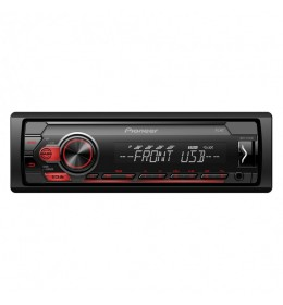 Pioneer auto radio MVH-S110UB