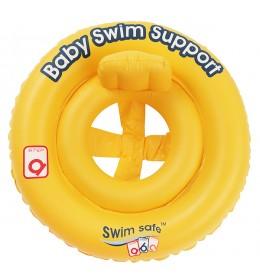 Šluf na naduvavanje Bestway Swim Safe