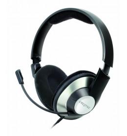 Slušalice Creative Headset HS-620