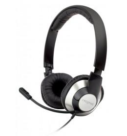 Slušalice Creative Headset HS-720 USB
