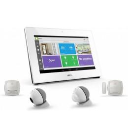 Smart Home Starter Pack Archos