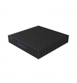 Smart TV Box Xwave