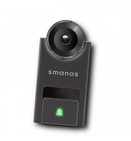 Smart video zvono Smanos DB-20