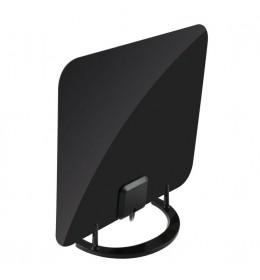 Sobna DVB-T/T2 antena sa pojačalom
