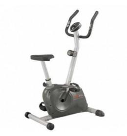 Sobni bicikl Sporter do 100 kg