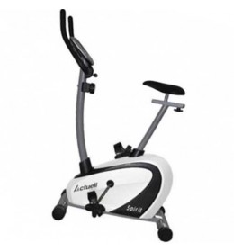 Sobni bicikl Actuell Fitnes do 100 kg