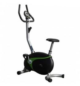 Sobni bicikl GimFit 221