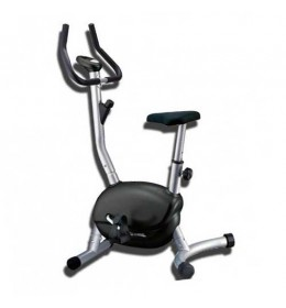Sobni bicikl GimFit B22200C