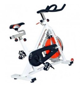 Spinning bicikl Actuell AL902R