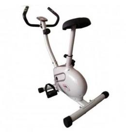 Sobni bicikl Gimfit BF500FD03