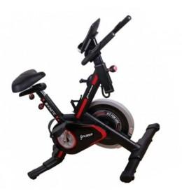 Sobni bicikl Xplorer Kinetic Cycling