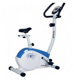 Sobni bicikl Actuell Fitness AL419B