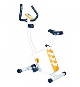 Sobni bicikl Actuell Fitnes  AL433B-SP