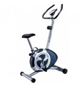 Sobni bicikl Actuell KP-221