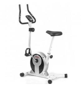 Sobni bicikl Actuell Fitness KPR6030