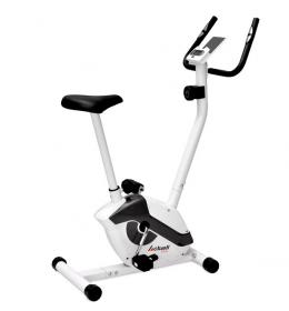 Sobni bicikl Actuell Fitness  KPR62220
