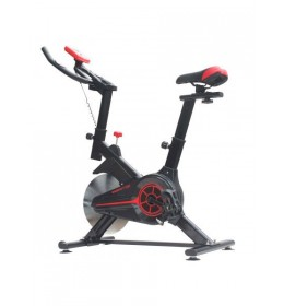 Sobni bicikl Actuell fitness Spin EF100