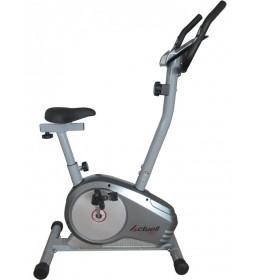 Sobni bicikl ACTUELL FITNESS TF-8508