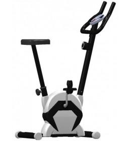 Sobni bicikl Actuell opterećenje 4kg