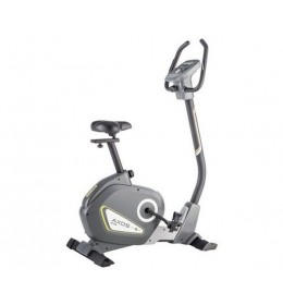 Sobni bicikl AXOS Cycle P-LA black-anthracite