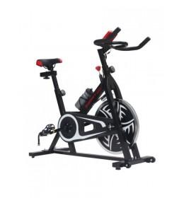 Sobni bicikl EF200 ENERGY FIT