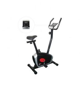 Sobni bicikl Gimfit 8509