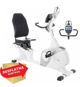 Sobni bicikl Kettler ergometar R10