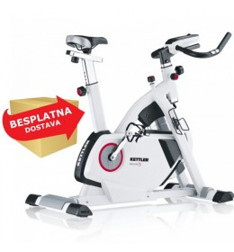 Sobni bicikl Kettler Racer 1