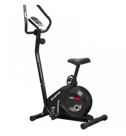 Sobni bicikl Lotto Opal Мах 4kg