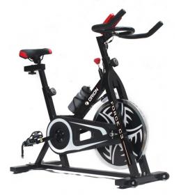 Sobni bicikl Orion Force C3