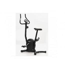 Sobni bicikl ORION JOY F100 Zamajac 4 Kg