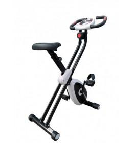 Sobni bicikl sklopivi Orion Elegra