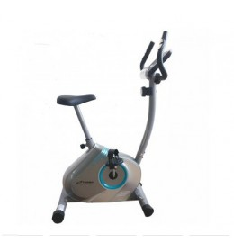 Sobni bicikl Thema Sport 506B