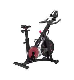 Sobni bicikl  Xiaomi S3 Yesoul Smart Spinning crni