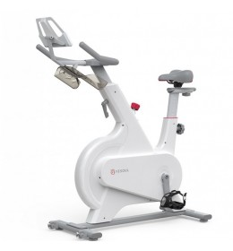 Sobni bicikl Xiaomi Yesoul M1 CN SPEC
