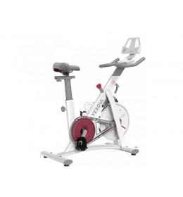 Sobni bicikl XIAOMI Yesoul Xiaomi spinning bike S3 beli