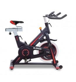 Sobni spin bicikl Orion Race Max 18kg